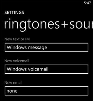 settings_notifications