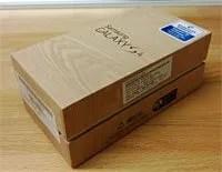 galaxy s4 box