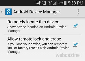 android device manager_2