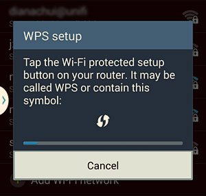 How to configure wi fi connection on samsung note 3 setup prompt push button greentooth Images