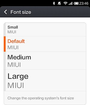 redmi customization_11