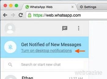 whatsapp web client_4