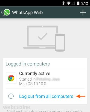 whatsapp web client_6
