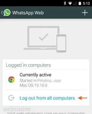 whatsapp web client_6