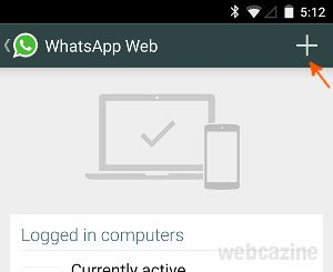 whatsapp web client_8
