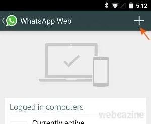 whatsapp web client_8
