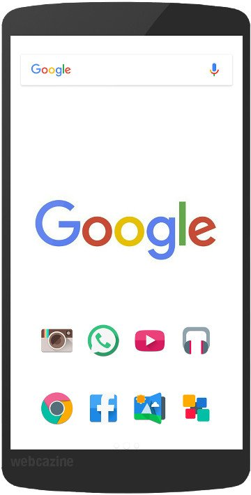 google logo and brand name wallpapers_4