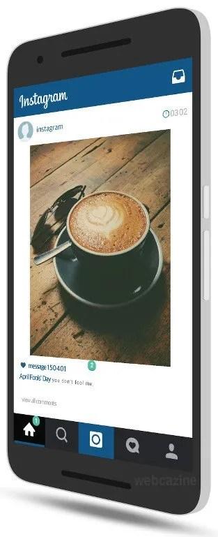 coffee wallpaper_2