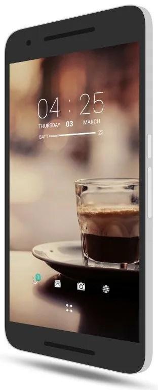 coffee wallpaper_5