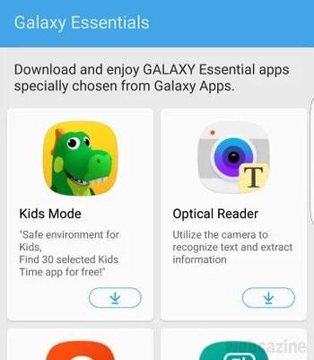 galaxys7edge optical reader_1