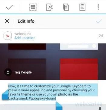 instagram copy text_1