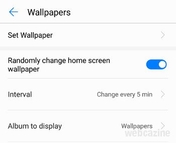 honor8 walpapers random change_1