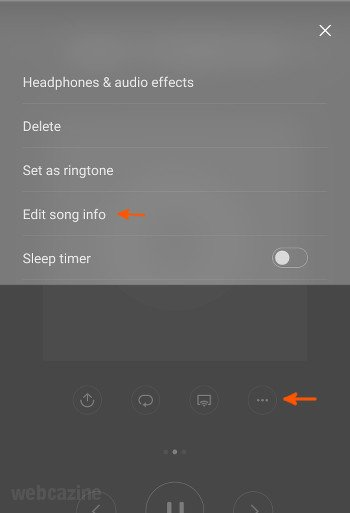 miui8 add lyrics_1