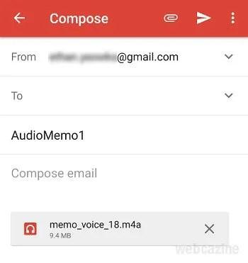 galaxys7 memo audio_2