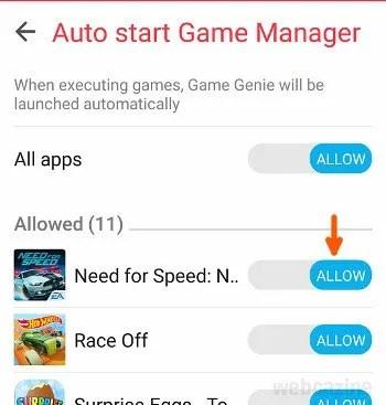 game genie_2
