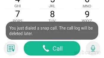 zenfone snap call_2