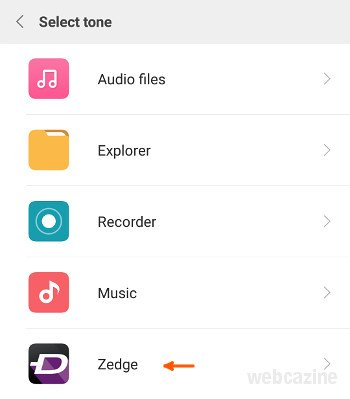 miui using zedge_3