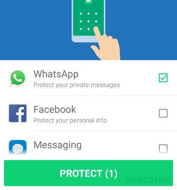 cm security hide whatsapp messages_1