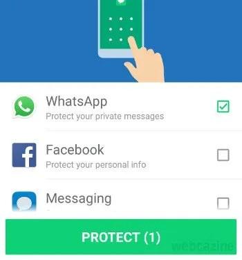 cm security hide whatsapp messages_1