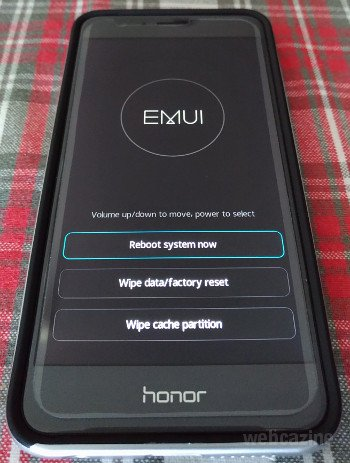 honor8 recovery_1