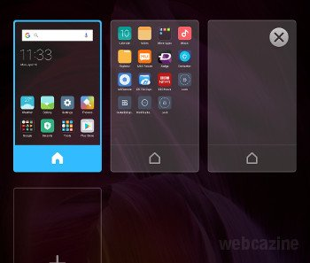miui home edit mode_1