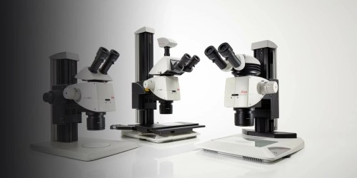 small resolution of total recall of your settings encoded stereo microscopes