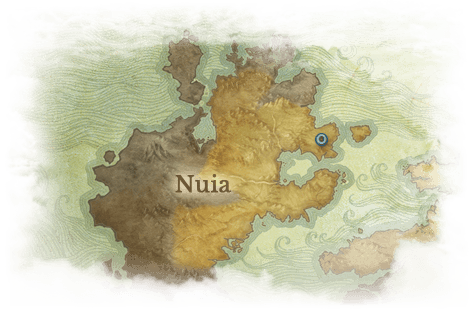 nuian-map.png