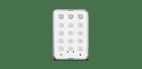 Garage Door Keypad, Garage, Free Engine Image For User