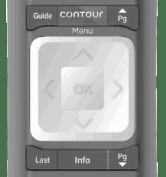 cox remote [ 506 x 1780 Pixel ]