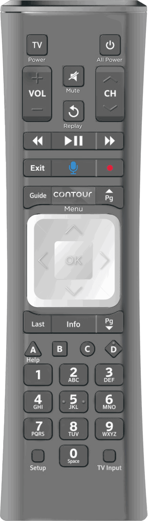 small resolution of cox remote