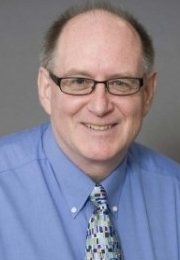Craig Vogel