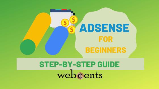 AdSense guide