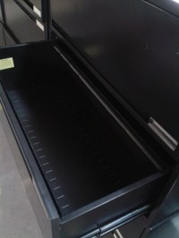 Storwal File Cabinets - Webcheap.ca