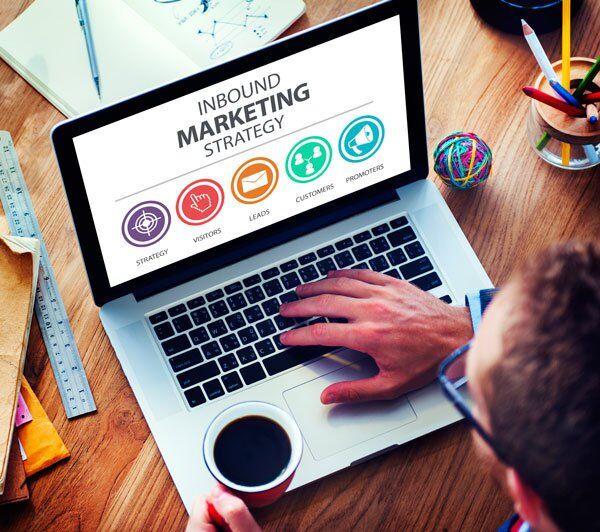 The Inbound Marketing Methodology Works In Healthcare