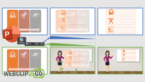 WebClip2Go-add-transitions