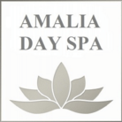 Amalia Day Spa