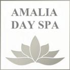 Amalia Day Spa