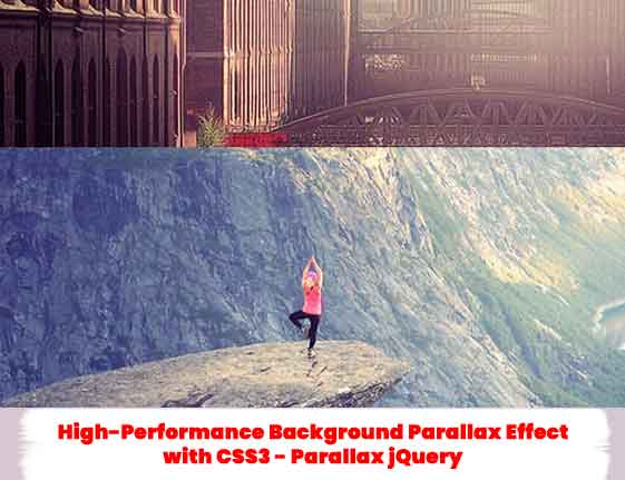 Background-Image-Parallax-Effect-with-CSS3---Parallax-jQuery