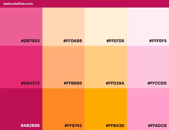 color-manipulation-typescript