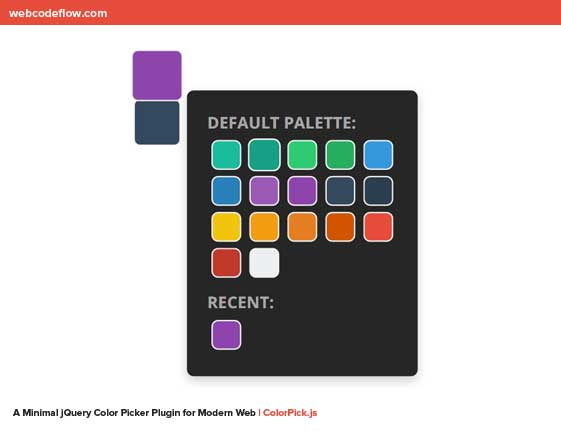jQuery-Color-Picker-Plugin