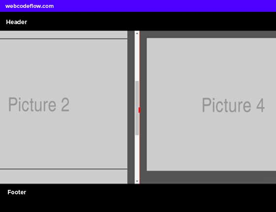 jquery-pane-slider-demo