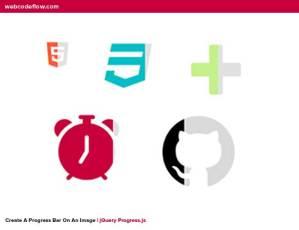 progress-image-jquery-plugin