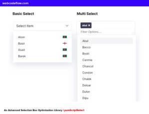 pure-Script-Select