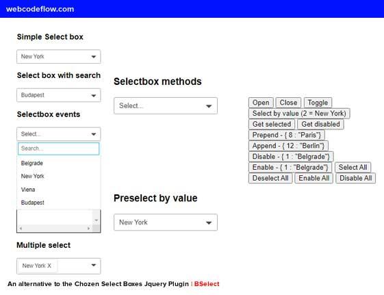 bselect-jquery-select-plugin