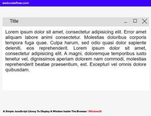 dialog-window-js