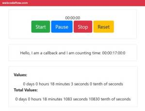 easy-timer-countdown-js