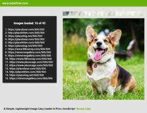 image-lazy-loader