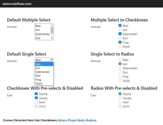 jquery-custom-select