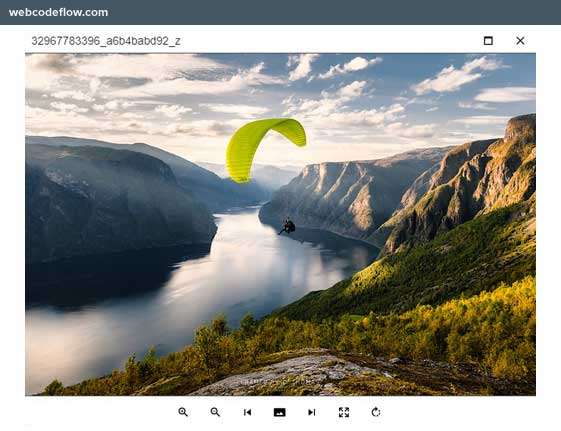 photo-viewer-images-plugin