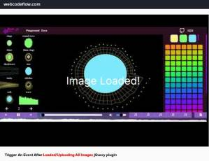 images-loaded-jquery-plugin
